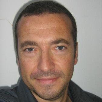Philippe PELAEZ