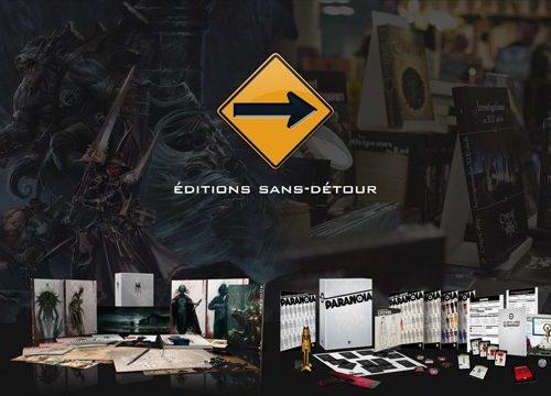 Sans Détour veut lever 550.000 Euros sur Raizers